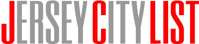 www.jclist.com