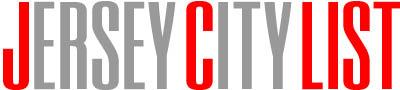www.jclist.com