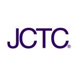JCTCenter