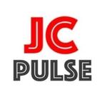 jcpulse