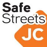 SafeStreetsJC