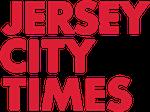 JerseyCityTimes