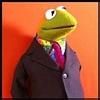 Kermit42