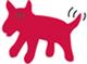 jerseydog