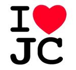 I_heart_JC