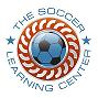 soccerlearning